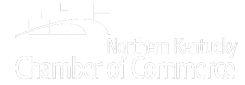 Northern Kentucky Chamber of Commerce - Member